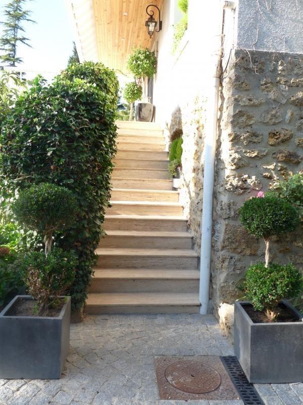 Location maison / villa Villennes sur seine 5000€ CC - Photo 3