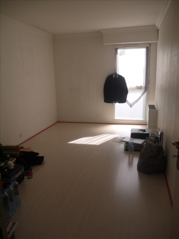 Location appartement Andresy 1163€ CC - Photo 6