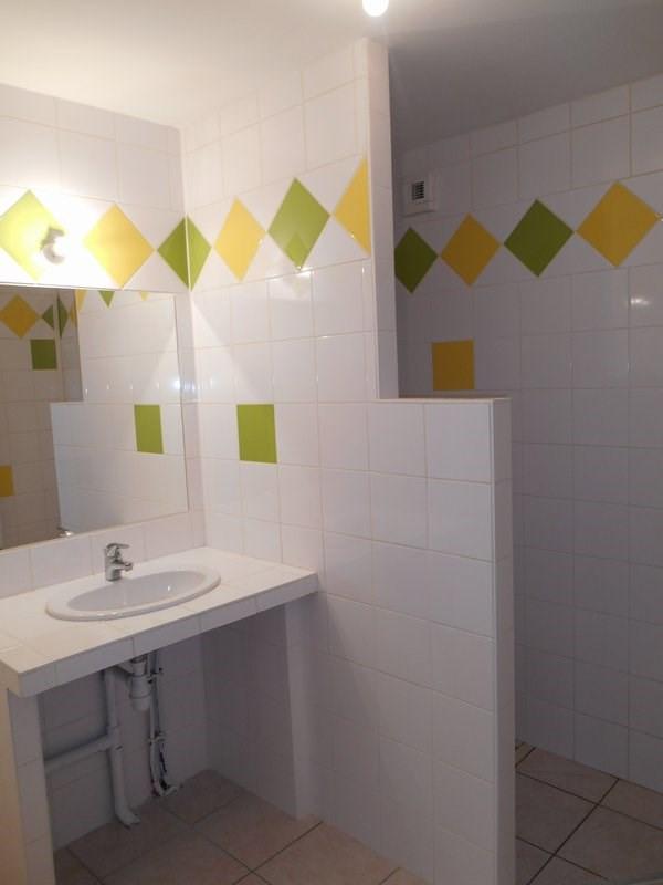 Alquiler  apartamento Chatonnay 535€ CC - Fotografía 3