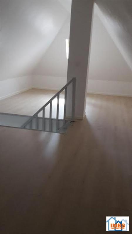 Location appartement Entzheim 690€ CC - Photo 6