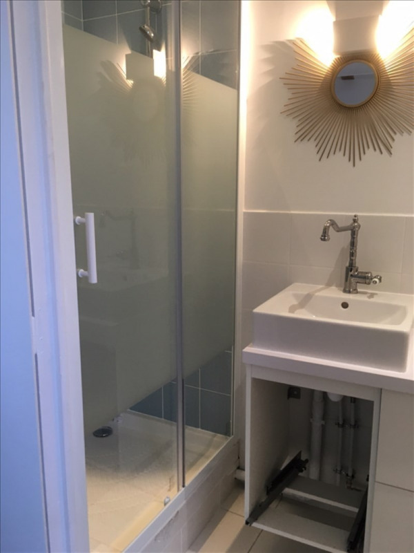 Location appartement Mareil marly 590€ CC - Photo 4