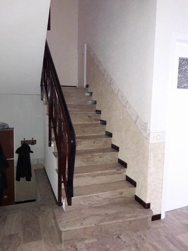 Sale house / villa Reims 477000€ - Picture 2