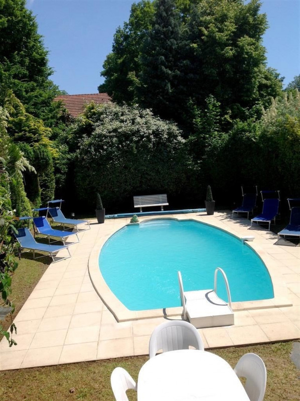 Vendita casa Morsang sur orge 530250€ - Fotografia 6