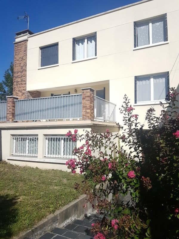 Vente maison / villa Noisy le sec 495000€ - Photo 1