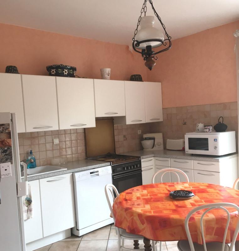 Vente de prestige maison / villa Allex 577000€ - Photo 5