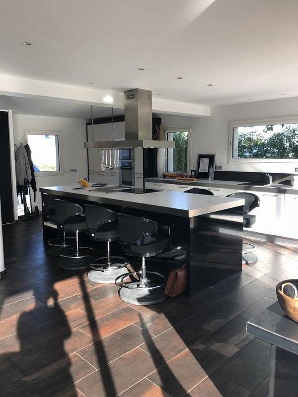 Sale house / villa Tilly la campagne 399000€ - Picture 8
