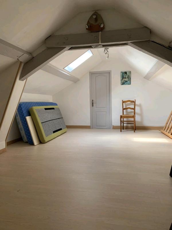 Vente maison / villa Bornel 256000€ - Photo 8