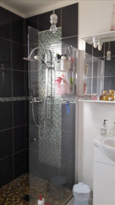 Vente maison / villa Vendome 131125€ - Photo 6