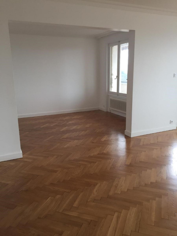 Location appartement Lyon 5ème 1 800€ CC - Photo 5
