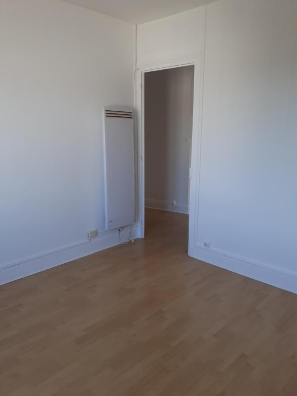 Rental apartment Ecully 535€ CC - Picture 3