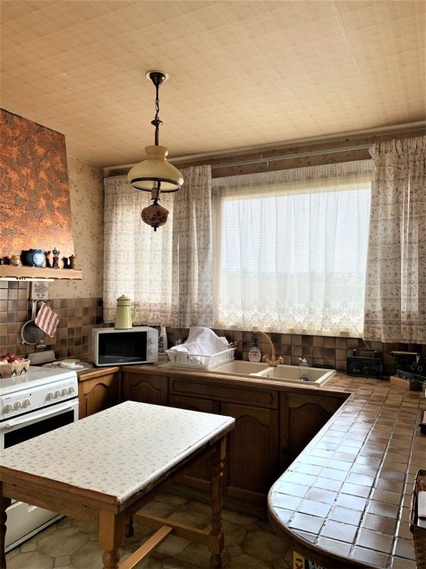 Revenda apartamento Épinay-sous-sénart 98000€ - Fotografia 4