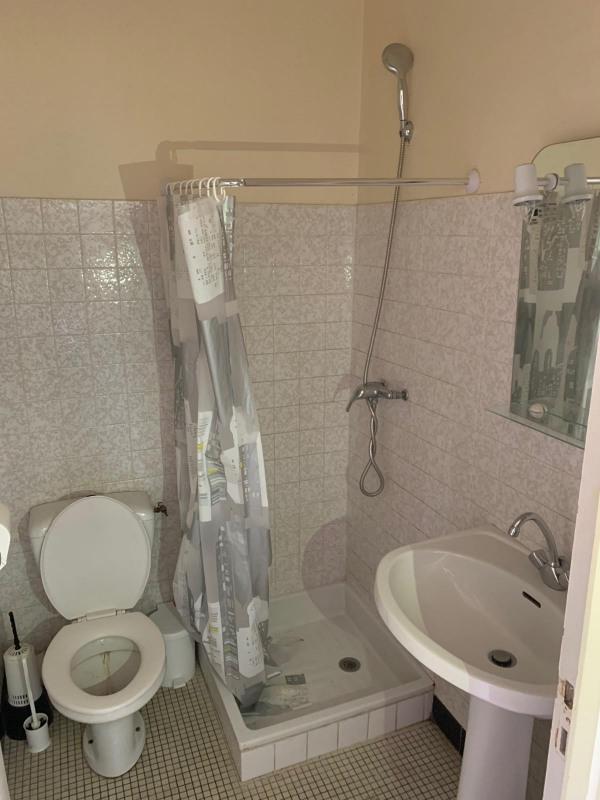 Produit d'investissement appartement Rodez 28000€ - Photo 6