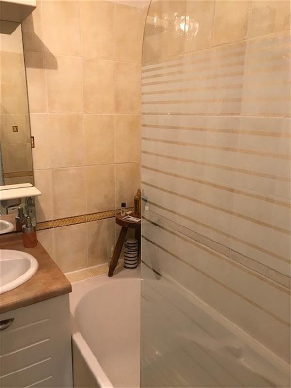 Investment property apartment Salon de provence 126000€ - Picture 3
