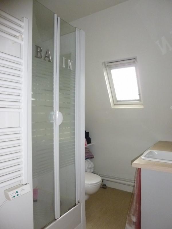 Sale apartment Caen 149100€ - Picture 8
