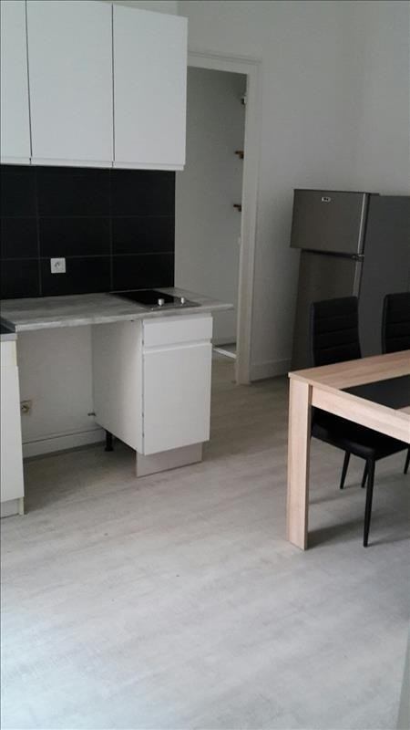 Location appartement Roanne 330€ CC - Photo 5
