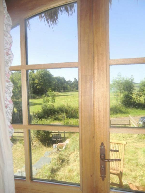 Verkoop  huis St front 189000€ - Foto 7
