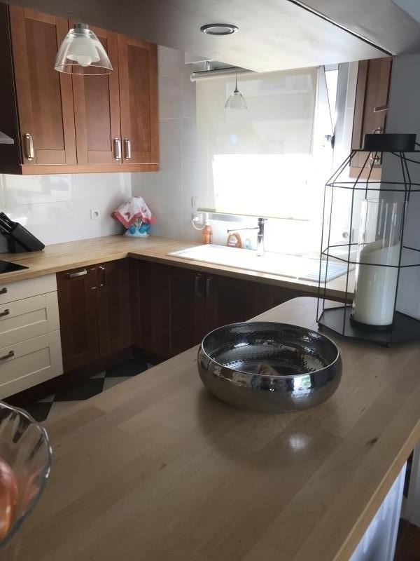 Vendita appartamento Courbevoie 895000€ - Fotografia 2