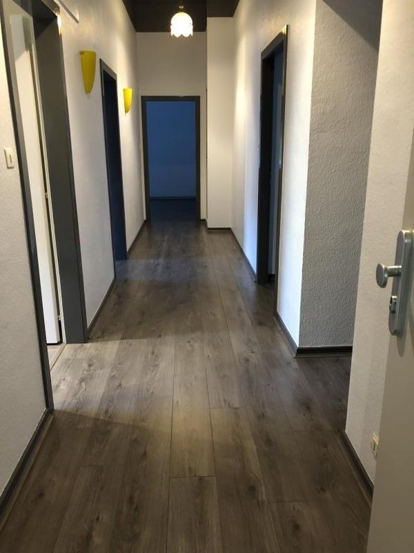 Location appartement Wissembourg 750€ CC - Photo 6