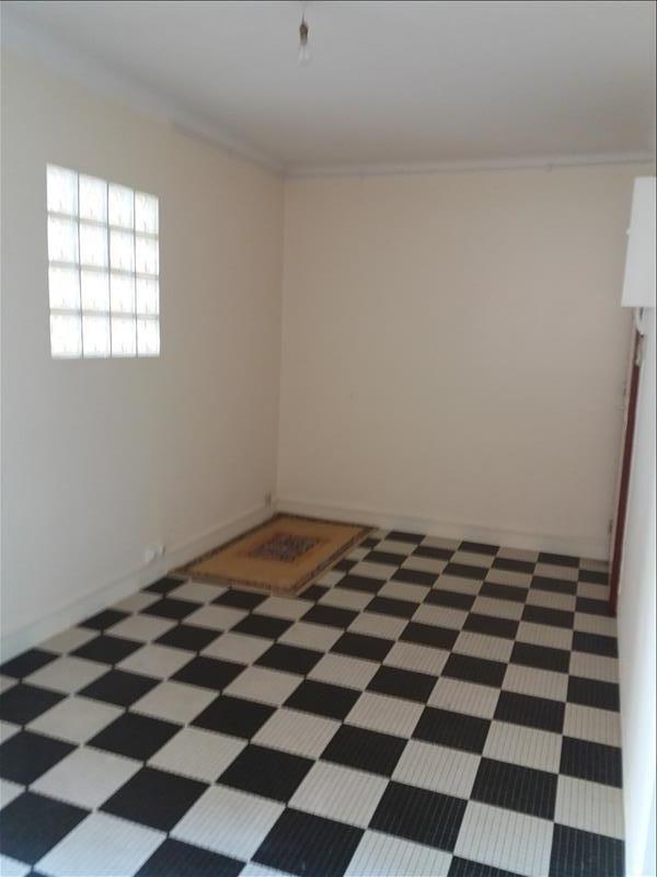 Vente appartement Nantes 145000€ - Photo 4