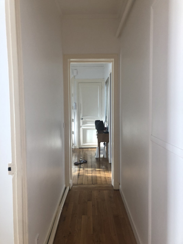 Sale apartment Paris 10ème 865 000€ - Picture 6