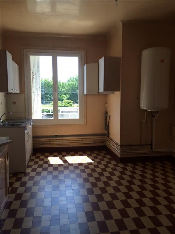 Location appartement Caen 831€ CC - Photo 7