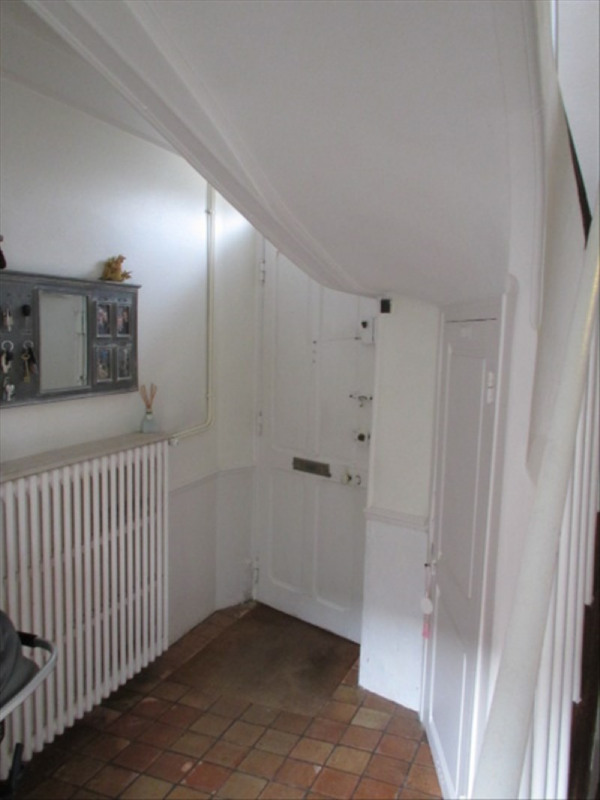 Vente maison / villa St germain en laye 685 000€ - Photo 10