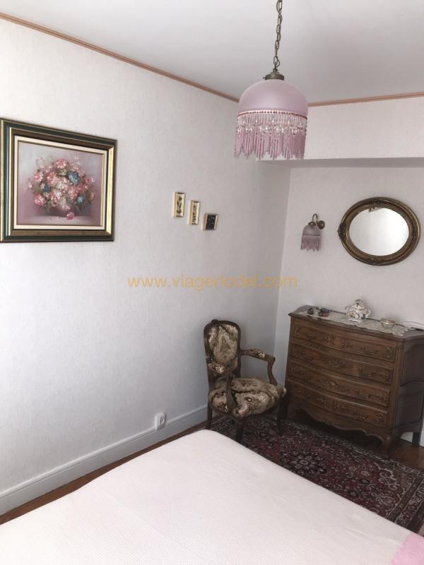 Viager appartement Saint-étienne 27000€ - Photo 5