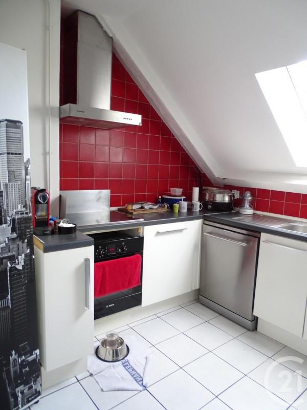 Vente de prestige appartement Lyon 7ème 599000€ - Photo 6