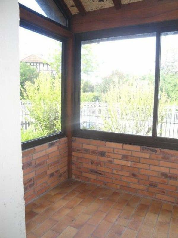 Revenda casa Yzeure 160000€ - Fotografia 6