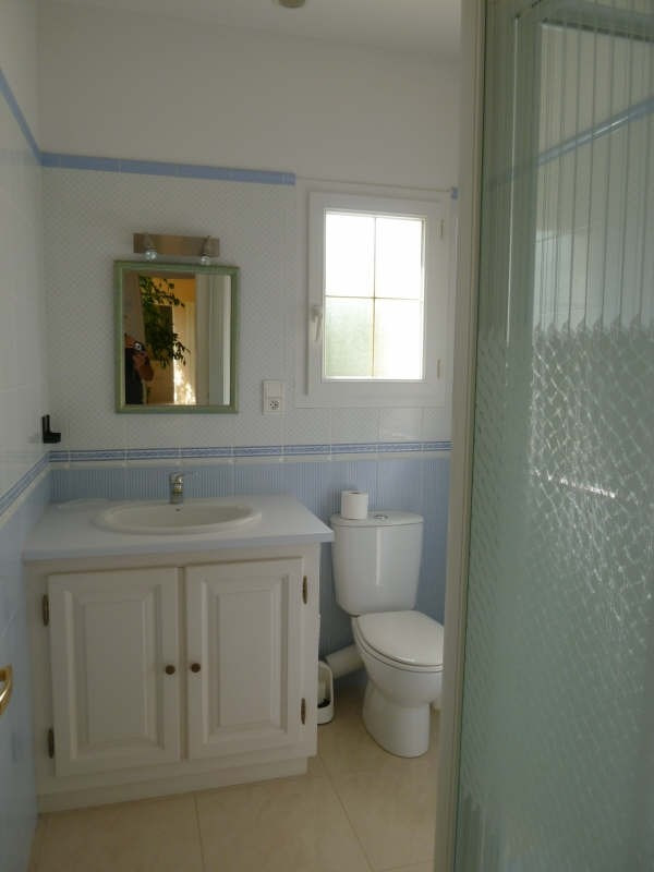 Vente de prestige maison / villa St pierre d oleron 650000€ - Photo 15