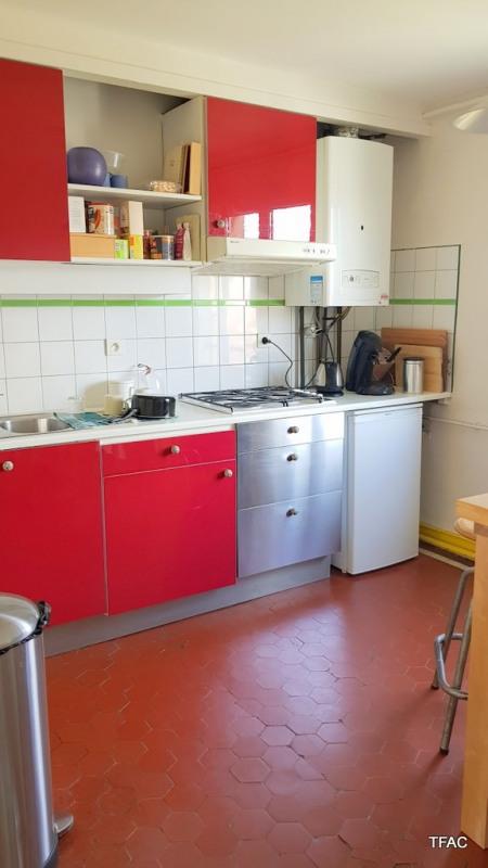 Location appartement Bordeaux 790€ CC - Photo 8