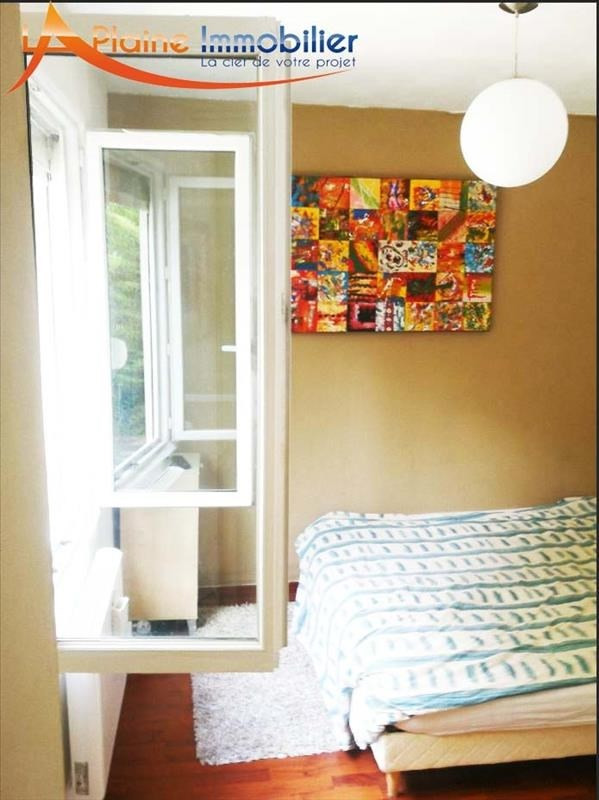 Vente maison / villa St denis 400000€ - Photo 3