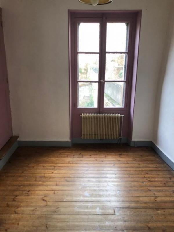 Sale building Poitiers 152000€ - Picture 6
