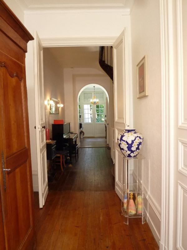 Sale house / villa Cognac 440000€ - Picture 2