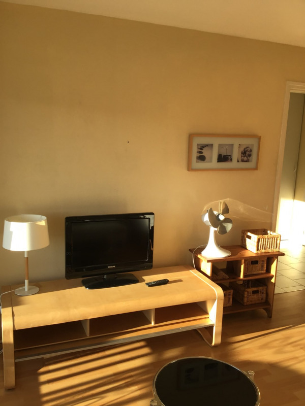 Location appartement Fréjus 800€ CC - Photo 5