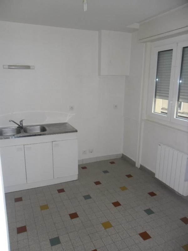 Verhuren  appartement Lyon 3ème 702€ CC - Foto 6
