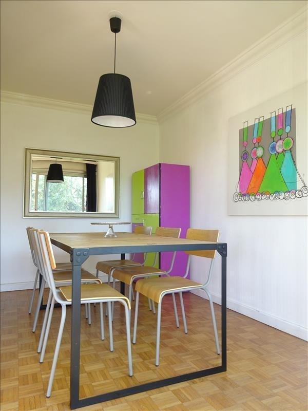 Sale apartment Brest 99800€ - Picture 3