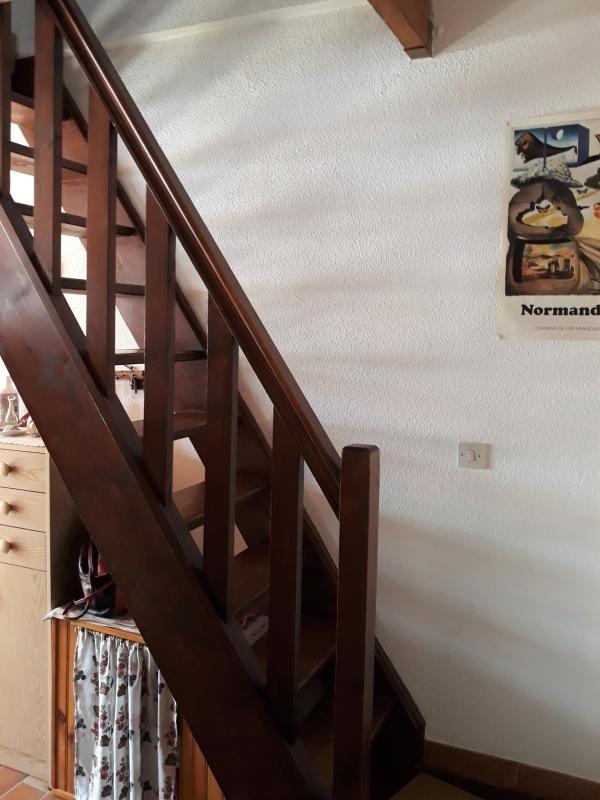 Venta  casa St vallier de thiey 145000€ - Fotografía 10