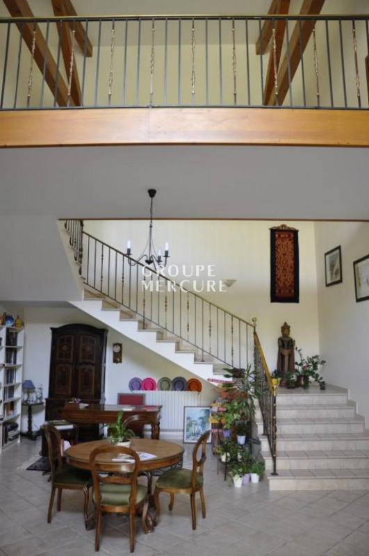 Vente de prestige maison / villa Montelimar 950000€ - Photo 14