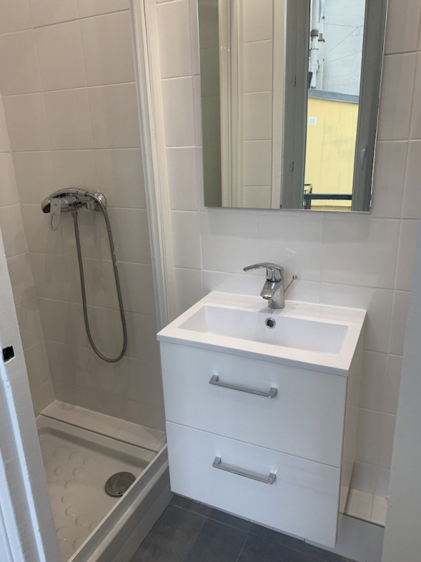 Rental apartment Vincennes 1310€ CC - Picture 18