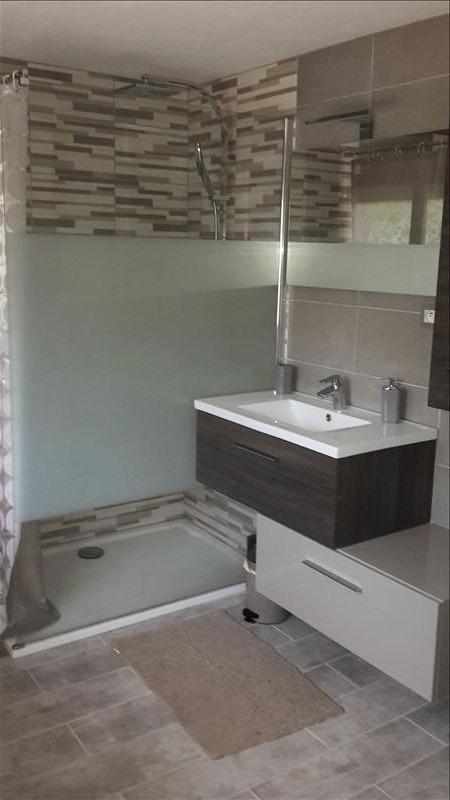 Sale house / villa Aiffres 301900€ - Picture 4