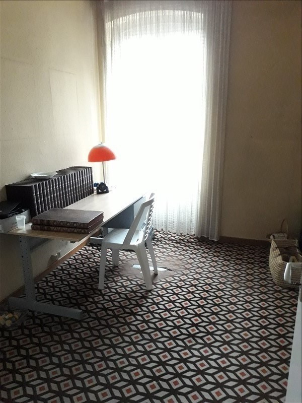 Rental office Wissembourg 750€ HT/HC - Picture 2