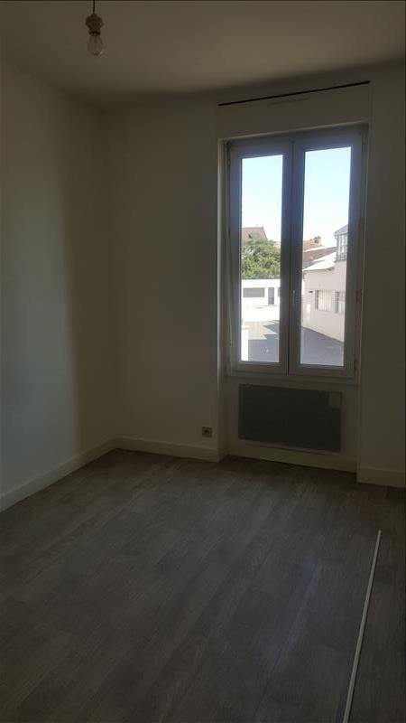 Alquiler  apartamento Moulins 370€ CC - Fotografía 3