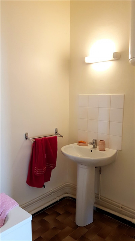 Location appartement Toulouse 562€ CC - Photo 5
