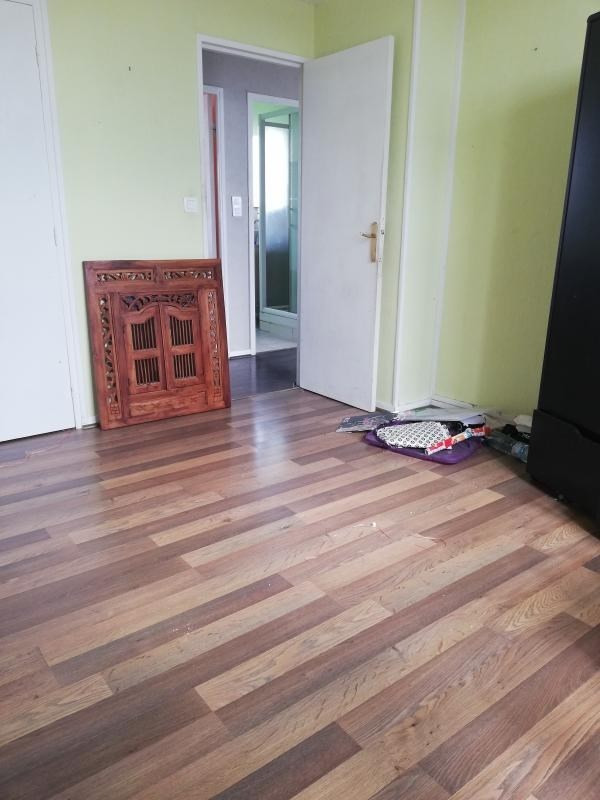 Vente appartement Limoges 69 000€ - Photo 8