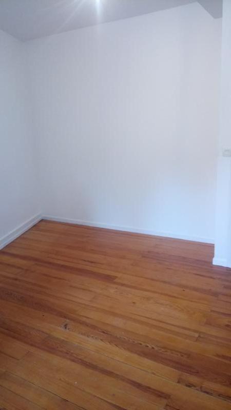 Rental apartment Mulhouse 730€ CC - Picture 5