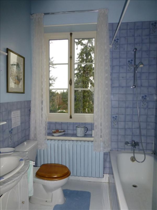 Venta de prestigio  casa St amand montrond 477000€ - Fotografía 9