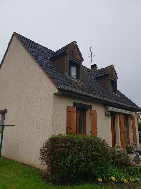 Vente maison / villa Evreux 178900€ - Photo 7