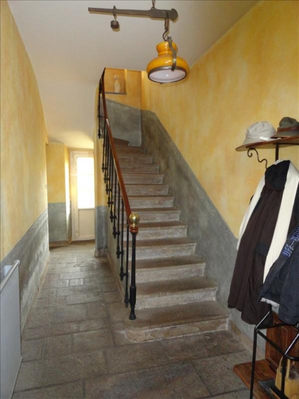 Vente maison / villa Clisson 399900€ - Photo 6
