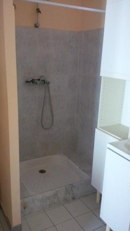 Sale apartment Salon de provence 86000€ - Picture 4